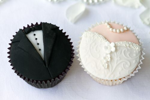 Wedding a la Beautiful | Beautifully Easy, Convenient, Affordable and Green